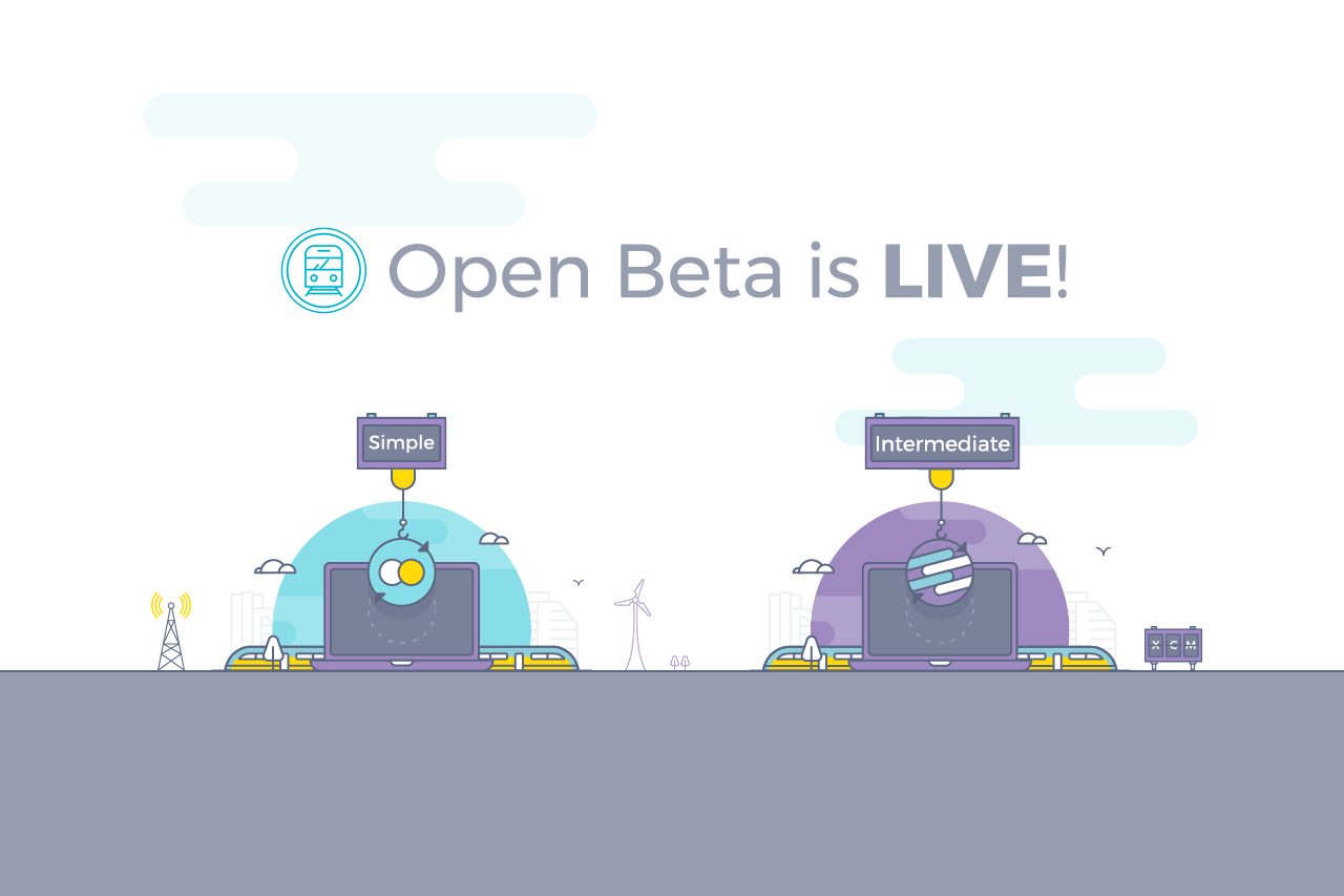 CoinMetro Launches Open Beta