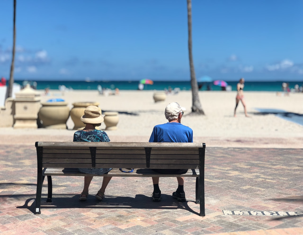 Investing Isn't Optional Anymore: Crypto Investing for Retirement