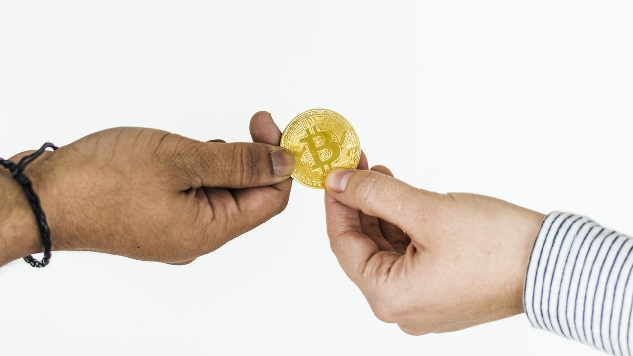 Why I Believe In Crypto