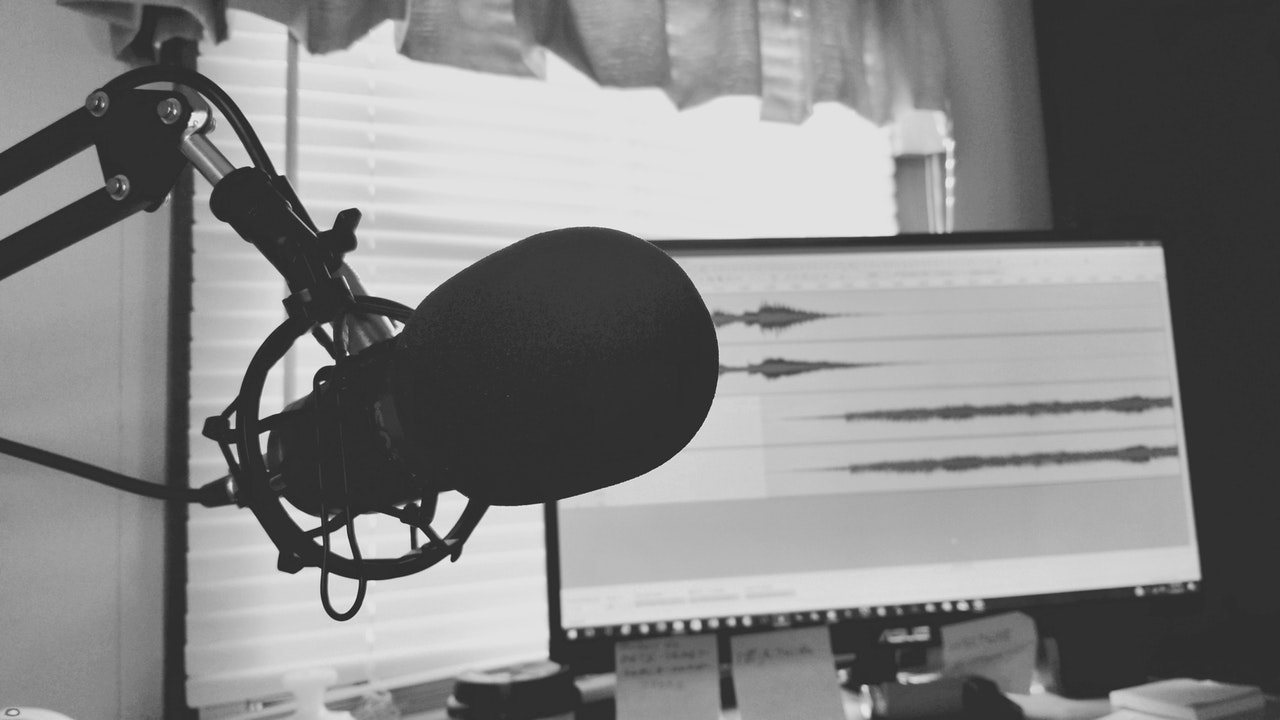 Top Crypto Podcasts