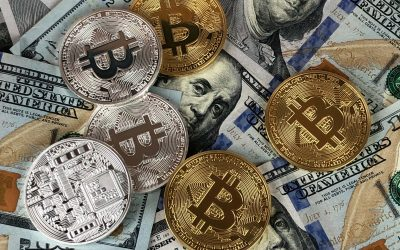 Digital Currency Vs. Cryptocurrency – What's The Difference?