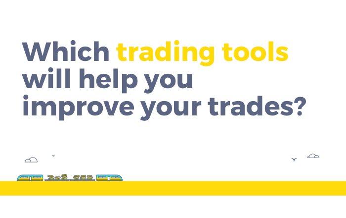 Day Trading Crypto Tools