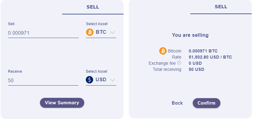transfer bitcoin to my bank image 2