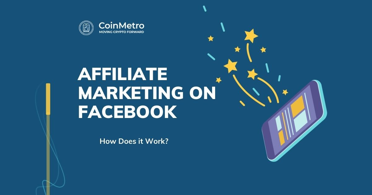 afiliere marketing bitcoink